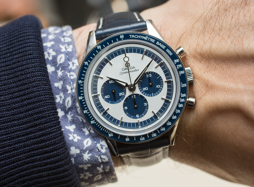 Omega-Speedmaster-Moonwatch_