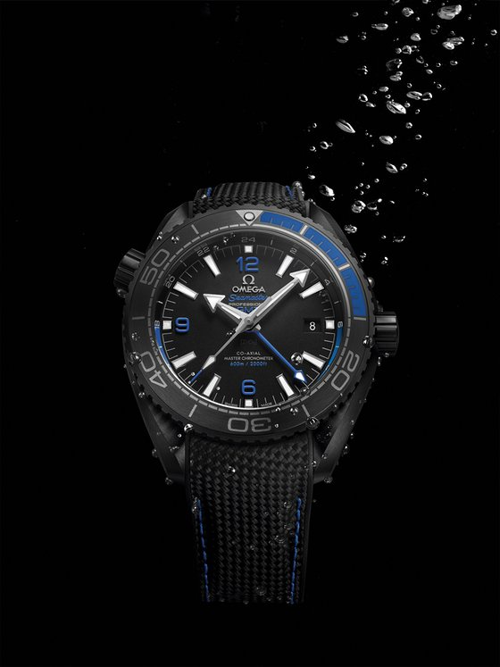 Omega_with_background