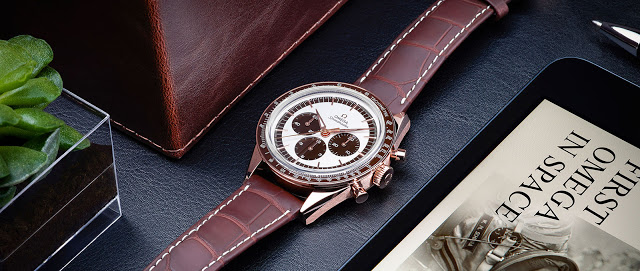 Omega-Speedmaster-22First-Omega-in-Space22-Sedna-Gold-