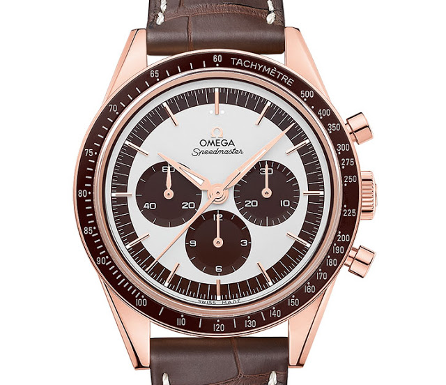 Omega-Speedmaster-First-Omega-in-Space-Sedna-Gold