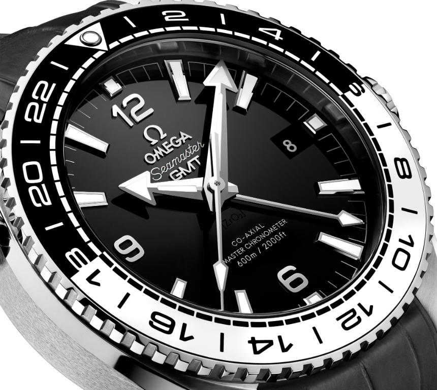 Omega-Seamaster-Planet-Ocean-Master-Chronometer-GMT