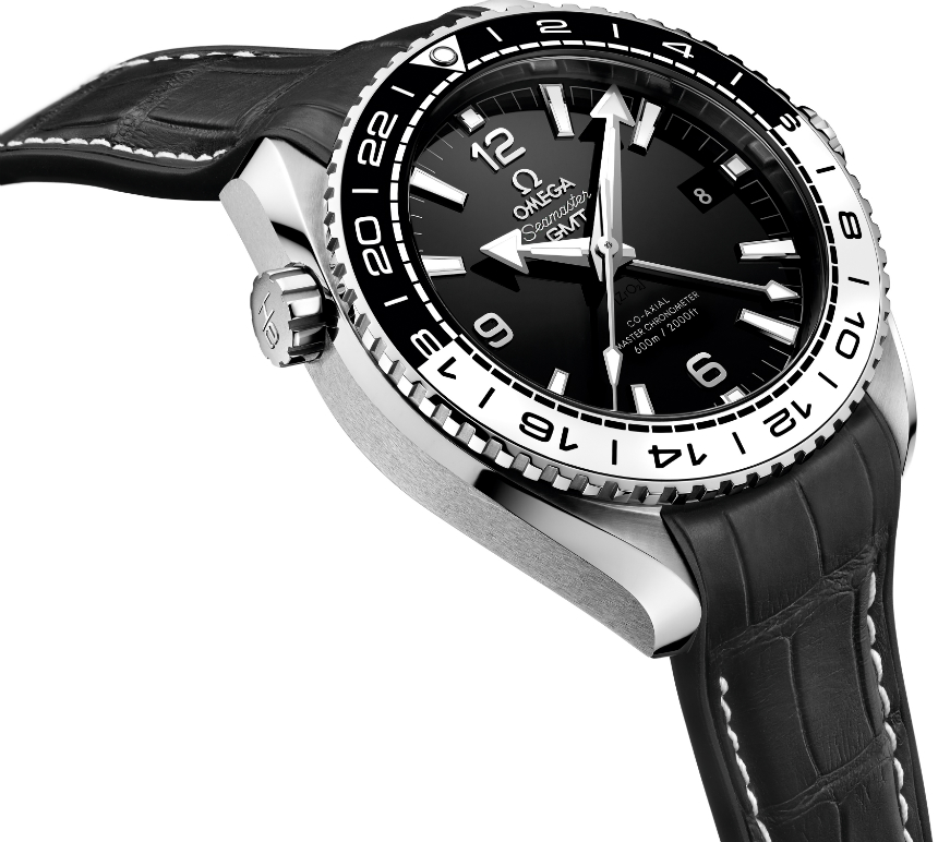Omega_Seamaster-Planet-Ocean-Master-Chronometer-GMT-