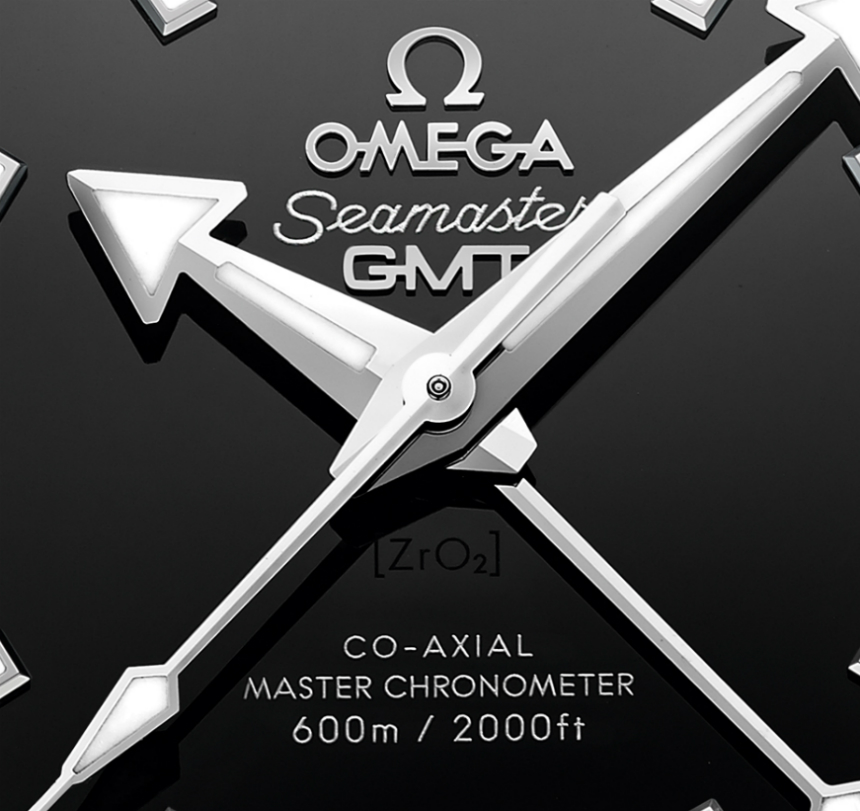 Omega_Seamaster-Planet-Ocean-Master-Chronometer-GMT