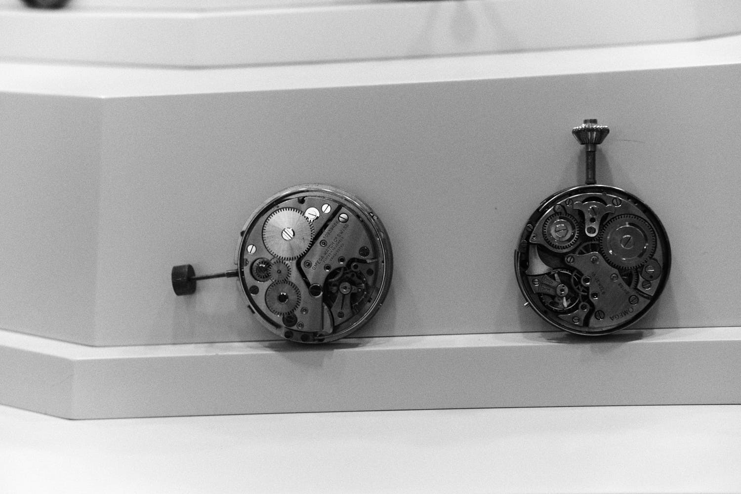 Movements-2-Omega-Museum-Visit-Monochrome-Watches