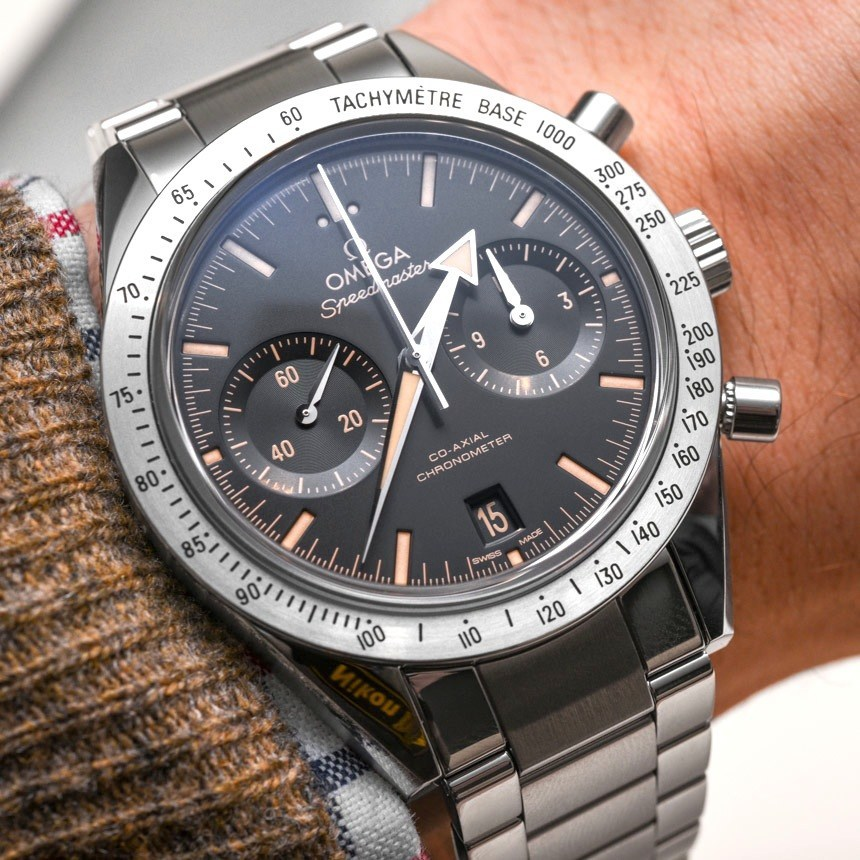 Omega-Speedmaster-57-Vintage-Broad-Arrow