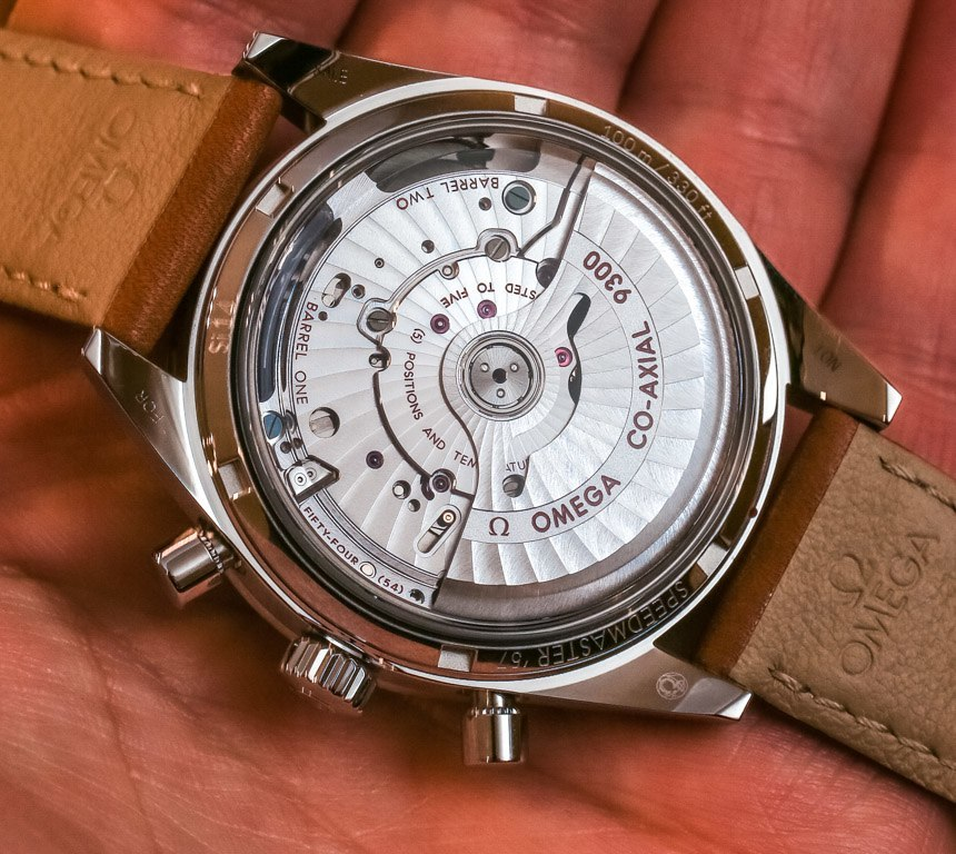 Omega-Speedmaster-57-Vintage-Broad-Arrow-_-