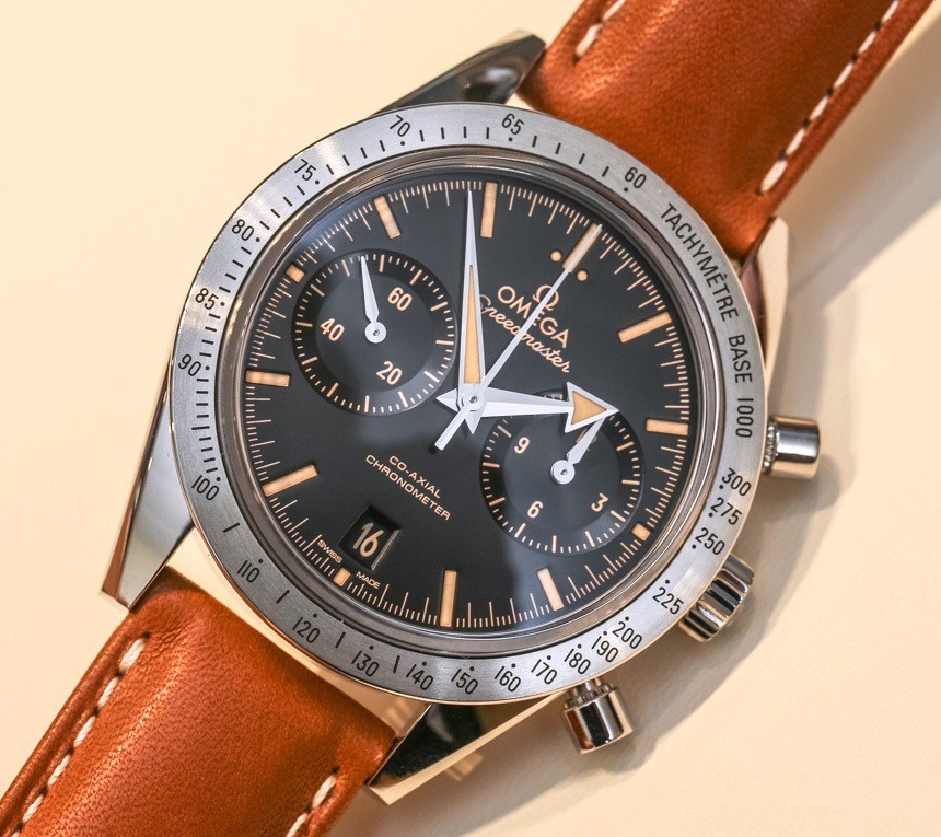 Omega-Speedmaster-57-Vintage-Broad-Arrow-_