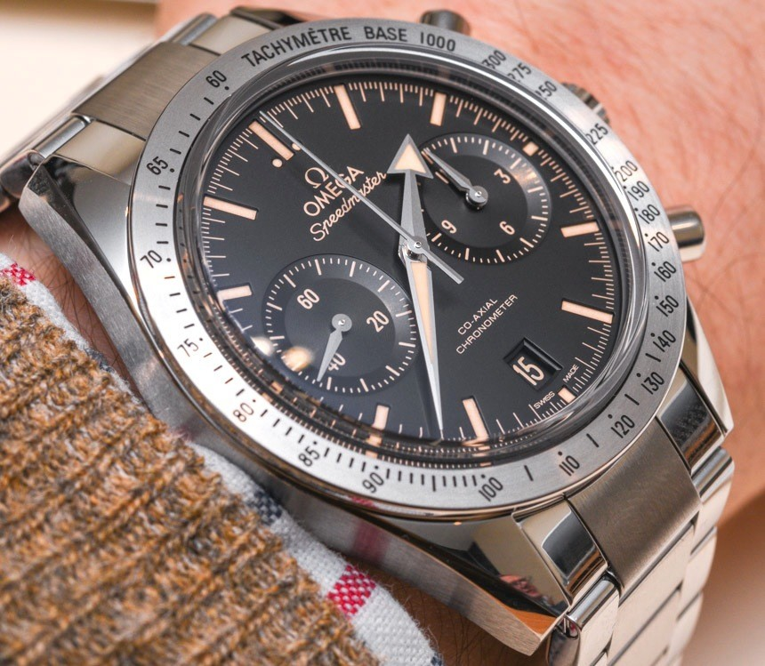 Omega-Speedmaster-57-Vintage-Broad-Arrow_-_