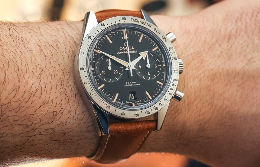 Omega-Speedmaster-57-Vintage-Broad-Arrow_