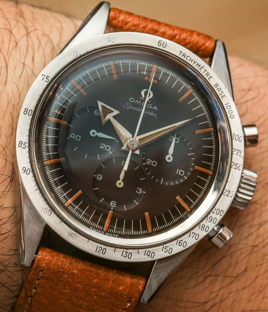 Omega-Vintage-Watches-Jackmond-Jewelers_