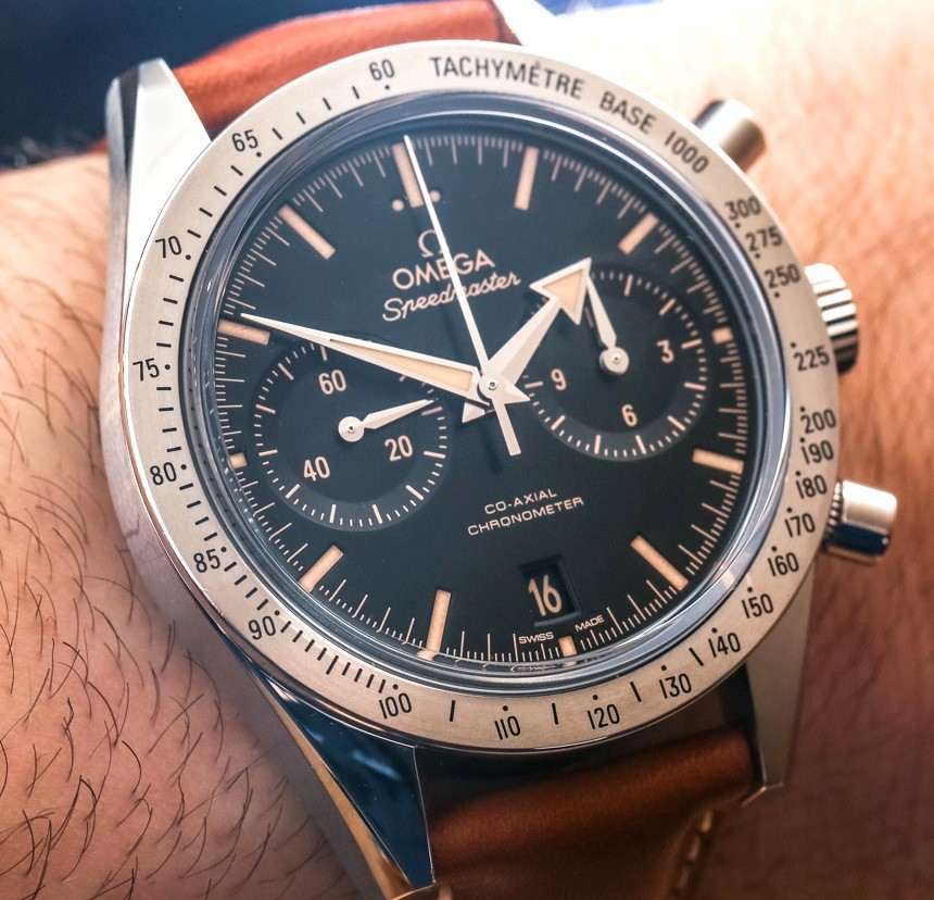 Omega_Speedmaster-57-Vintage-Broad-Arrow